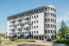 20200810-amersfoort_architectuur_hoefkwartier-001