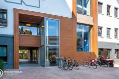 20200811-amersfoort_architectuur_lichtpenweg-012a