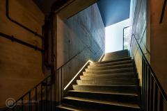 1_20210906_leusden_kamp-amersfoort_architectuur_073