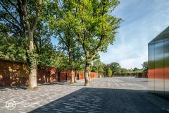 20210906_leusden_kamp-amersfoort_architectuur_015