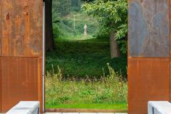 20210907_leusden_museum_kamp-amersfoort_007