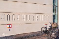 20201010_amersfoort_hogekwartier_veld-2_architectuur_006