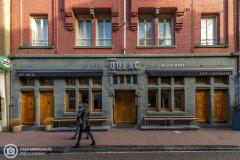 20151123-brickstone-retail_arthotel-dulac_amsterdam-007