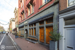 20151123-brickstone-retail_arthotel-dulac_amsterdam-010