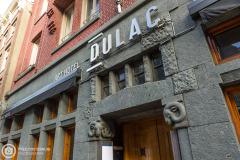 20151123-brickstone-retail_arthotel-dulac_amsterdam-014