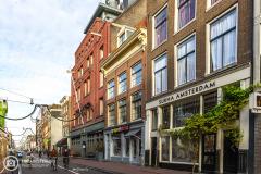 20151123-brickstone-retail_arthotel-dulac_amsterdam-018