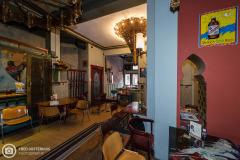 20151123-brickstone-retail_arthotel-dulac_amsterdam-026