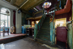 20151123-brickstone-retail_arthotel-dulac_amsterdam-029
