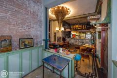 20151123-brickstone-retail_arthotel-dulac_amsterdam-035
