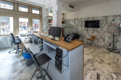 20151123-brickstone-retail_arthotel-dulac_amsterdam-057