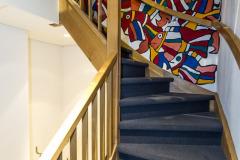 20151123-brickstone-retail_arthotel-dulac_amsterdam-059