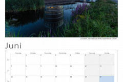 06_maandkalender-2021-juni