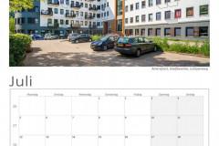 07_maandkalender-2021-juli