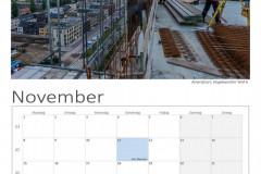 11_maandkalender-2021-november