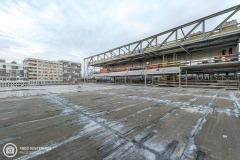 20161123-amersfoort_nieuwbouw_sportcomplex_hogeweg-023