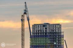 20201109_amersfoort_hogekwartier_veld-6_bouwkraan_002