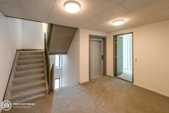 20200527-amersfoort_hogekwartier_veld-8-020