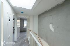 20201029_amersfoort_hogekwartier_veld-8_030