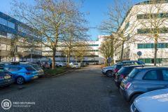 20190114-amersfoort_de-hoef-013