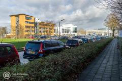 20190114-amersfoort_de-hoef-037