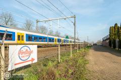20200126-amersfoort_de-hoef-west-027