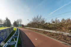 20200126-amersfoort_de-hoef-west-034