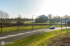 20200126-amersfoort_de-hoef-west-059
