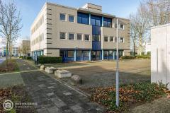 20190109-amersfoort_de-hoef-015
