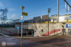 20190114-amersfoort_station_schothorst-001