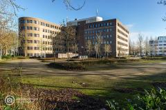 20190114-amersfoort_de-hoef-028