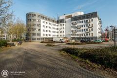 20200126-amersfoort_de-hoef-west-067