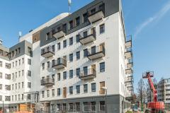 20200126-amersfoort_de-hoef-west-069