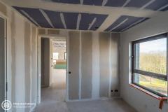 20200221-amersfoort_lichtpenweg-6_transformatie-016