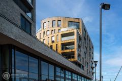 20210401_amersfoort_eemerald_architectuur_030