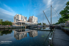 20210627_amersfoort_eemerald_architectuur_031