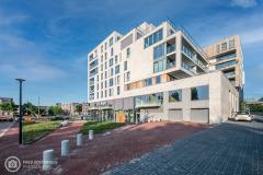 20210718_amersfoort_eemerald_architectuur_022