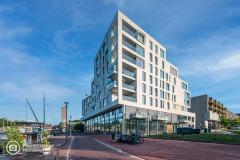 20210718_amersfoort_eemerald_architectuur_025