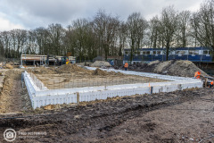 20150205-herbouw_cnme-001