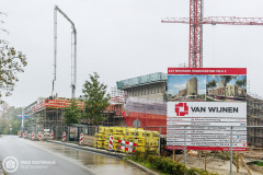 20181002-amersfoort_hogekwartier_veld-2-016