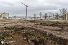 20180323-amersfoort_hogekwartier_veld-3_bouwrijpen-002