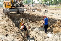 20180525-amersfoort_hogekwartier_veld-3_bouwrijp-002