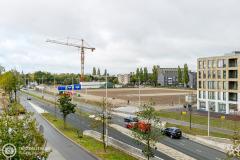 20181024-amersfoort_hogekwartier_veld-3-001