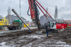 20181220-amersfoort_hogekwartier_veld-3-006