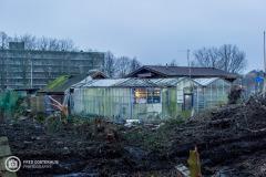 20180115-amersfoort_hogekwartier_huis-van-bartels-002