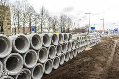20180323-amersfoort_hogekwartier_veld-4_bouwrijpen-001