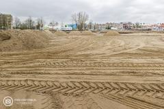 20180323-amersfoort_hogekwartier_veld-5_bouwrijpen-006