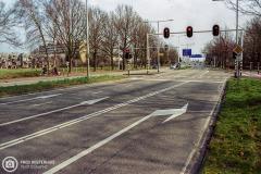 20120317-amersfoort_sportcomplex_hogeweg-003