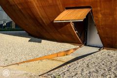 20150717-groninmgen_infoversum_architectuur-015