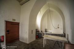 20190107-oostum_romaanse_kerk-016