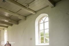 20190107-oostum_romaanse_kerk-020